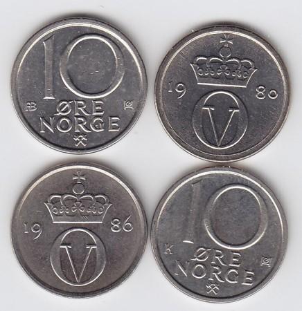 1974 - 1991