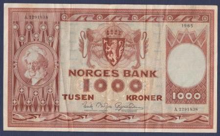 4. utg. 1949 - 1974