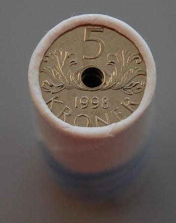 1998 - 2009