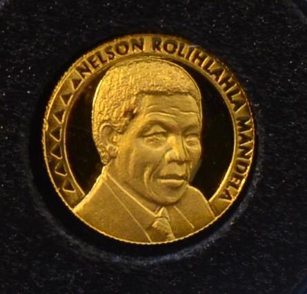 Utenlandske medaljer