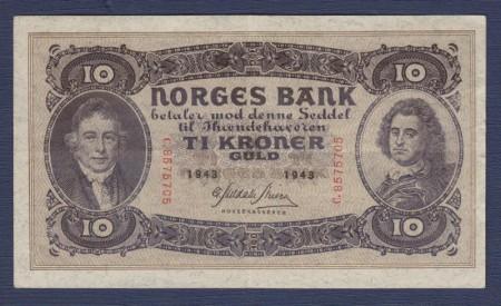2. utg. 1901 - 1944