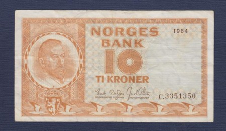 4. utg. 1954 - 1973